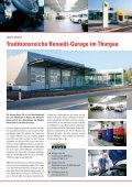 Midlander 12 / 12.2012 - Oel-Brack AG - Seite 5