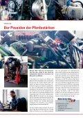 Midlander 12 / 12.2012 - Oel-Brack AG - Seite 6