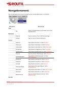 Sicherheits-, Wartungs- und Kontrollmassnahmen ... - siwako.ch - Page 5
