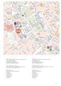 Premium Event Locations - MuseumsQuartier - MuseumsQuartier ... - Seite 5