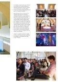 Premium Event Locations - MuseumsQuartier - MuseumsQuartier ... - Seite 7