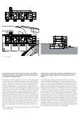 Wohnanlage Schlichtling, Telfs 01 _2 2 01 _2 2 - Page 2