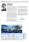 BMW X5 Drive - Garage Hollenstein AG - Seite 2