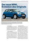 BMW X5 Drive - Garage Hollenstein AG - Seite 4