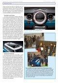 BMW X5 Drive - Garage Hollenstein AG - Seite 5