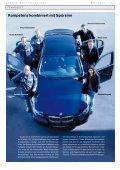 BMW X5 Drive - Garage Hollenstein AG - Seite 6