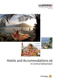 Hotels and Accommodations 06