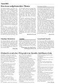 für Witikon und Umgebung - Quartier-Anzeiger Archiv - Quartier ... - Seite 7