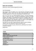 BULLETIN - Topolino Club Zürich - Seite 3