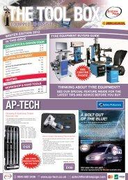Tool Box - Winter.pdf - Camberley Auto Factors Ltd