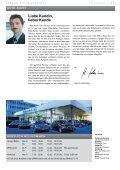 das neue 3er Coupé. - Garage Hollenstein AG - Seite 2