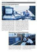das neue 3er Coupé. - Garage Hollenstein AG - Seite 6