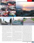 140-151 Putopis Rusija 2.indd - Page 2