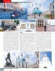 140-151 Putopis Rusija 2.indd - Page 5