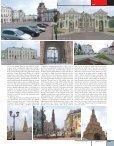 140-151 Putopis Rusija 2.indd - Page 6
