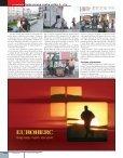 140-151 Putopis Rusija 2.indd - Page 7