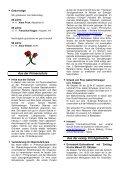 Mitteilungen aus dem Gemeinderat - Gemeinde Bettwiesen - Seite 4