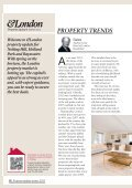 Notting Hill, Holland Park and Bayswater - Strutt & Parker - Page 2