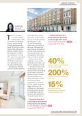 Notting Hill, Holland Park and Bayswater - Strutt & Parker - Page 3