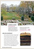 Notting Hill, Holland Park and Bayswater - Strutt & Parker - Page 4