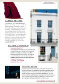 Notting Hill, Holland Park and Bayswater - Strutt & Parker - Page 5