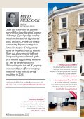 Notting Hill, Holland Park and Bayswater - Strutt & Parker - Page 6