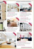 Notting Hill, Holland Park and Bayswater - Strutt & Parker - Page 7