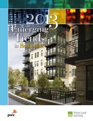 Emerging-Trends-in-Real-Estate-US-2013