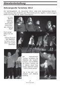 weiter zum PDF - Seite 4