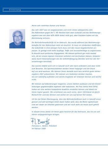 BF JB 2007 def - Behindertenforum