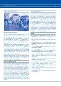 BF JB 2007 def - Behindertenforum - Page 2