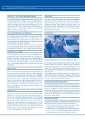 BF JB 2007 def - Behindertenforum - Page 3