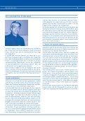 BF JB 2007 def - Behindertenforum - Page 4