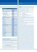 BF JB 2007 def - Behindertenforum - Page 6