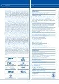 BF JB 2007 def - Behindertenforum - Page 7