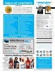 CELERY - WeMerge Magazine - Page 3