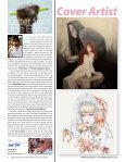 CELERY - WeMerge Magazine - Page 4