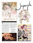 CELERY - WeMerge Magazine - Page 5