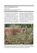 Tagungsband Fachseminar Schwarzwildbewirtschaftung - Seite 5