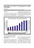 Tagungsband Fachseminar Schwarzwildbewirtschaftung - Seite 7