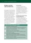 Wildbrethygiene - Ministerium für Ländlichen Raum und ... - Seite 4