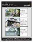 Sec 1 - Almanac News - Page 2