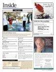 Sec 1 - Almanac News - Page 3