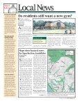 Sec 1 - Almanac News - Page 5