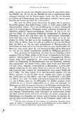 Suldener Phytoptoeeeidien. - Seite 2