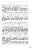 Suldener Phytoptoeeeidien. - Seite 3