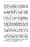 Suldener Phytoptoeeeidien. - Seite 4