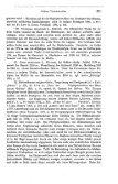 Suldener Phytoptoeeeidien. - Seite 7