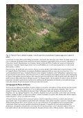 Piana di Forno - un paese svanisce nel bosco - Landespflege Freiburg - Page 5