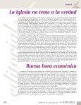 la plena comunion, mas cerca la plena comunion, mas cerca - Page 3